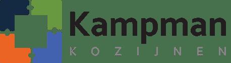 Kampman Kozijnen en Deuren