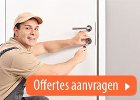 offerte van deurenspecialist Gelderland