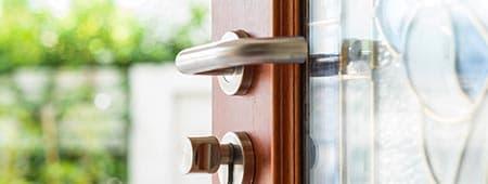 houten deuren Gelderland
